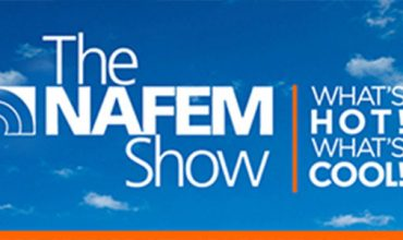 The Nafem Show 2017